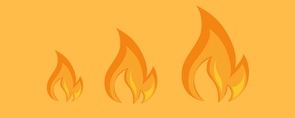Les cheminées au bioéthanol chauffent-elles vraiment ?